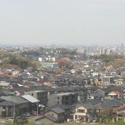 岡崎でセフレ募集セフレ募集おすすめプラン